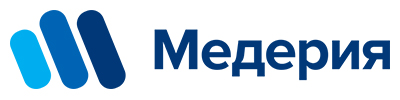 Медерия Логотип